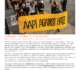 Combating Anti-AAPI Hate – October 14th